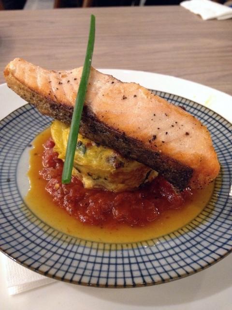 wanderlust-kl-grilled-salmon