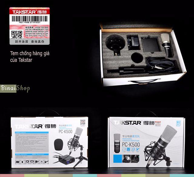 Takstar-PC-k500-6-compressed