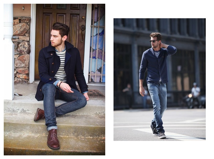inspiration-navy-outfits-38