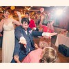 Bust-a-Move - BoomCase Powered Wedding in Nashville - #BoomCase #Nashville