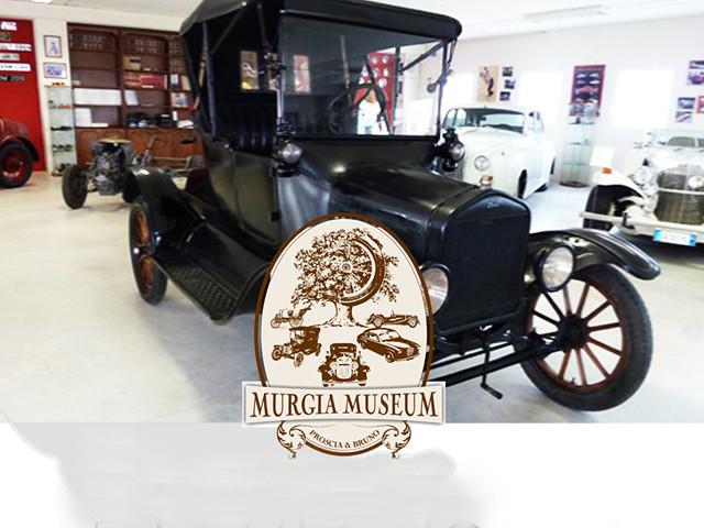auto-d'epoca-museo