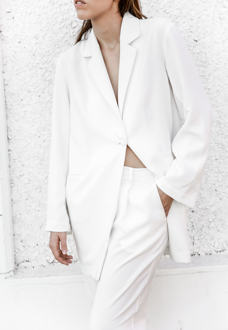 BC x MODERN LEGACY collection white on white suit style fashion blog (1 of 1)