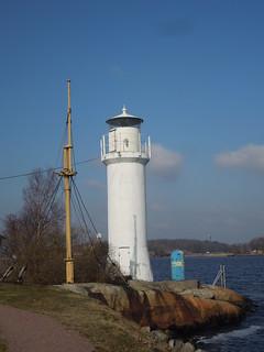 15 03 16 Maritime Museum (10)