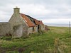 cromarty firth scotland 11