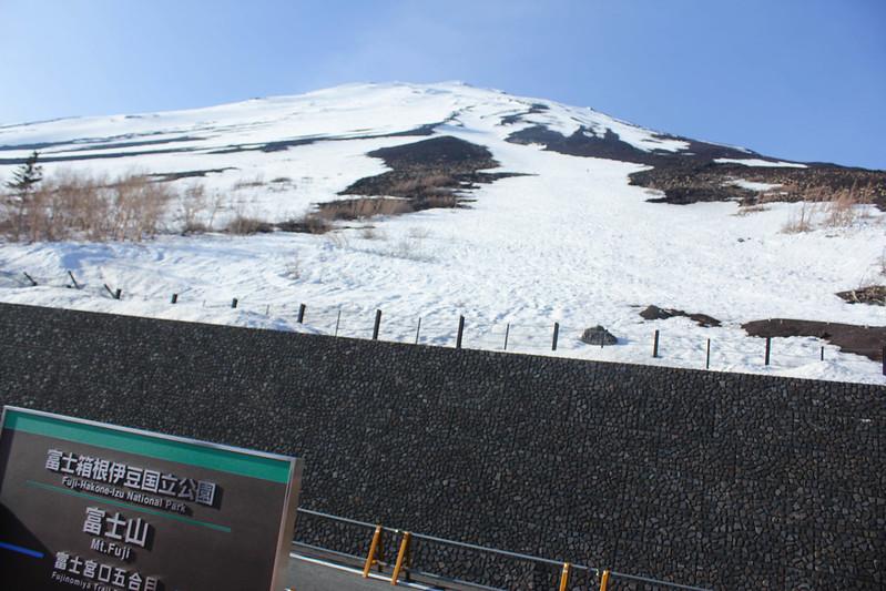 2014-05-11_00702_富士山.jpg