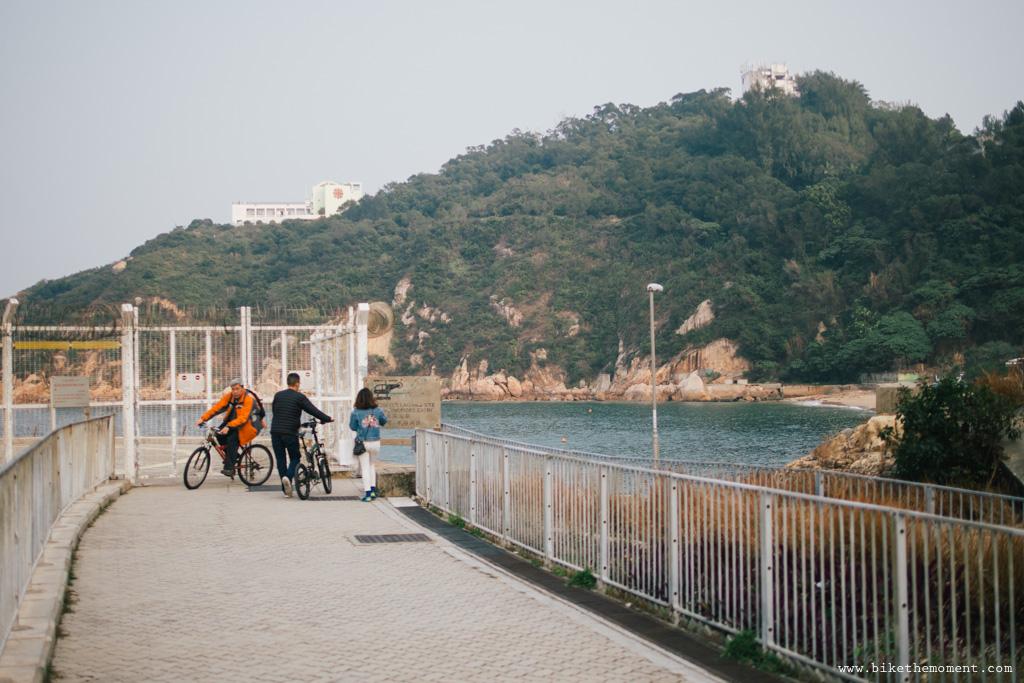 Untitled 長洲單車遊記 香港單車小天堂 長洲單車遊記 17049612232 4f61455dd2 o