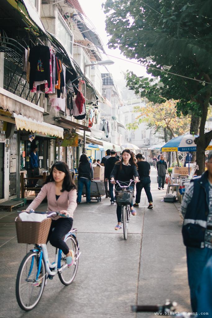 長洲單車遊記 bike the moment  長洲單車遊記 香港單車小天堂 長洲單車遊記 17049613302 d3858a11da o