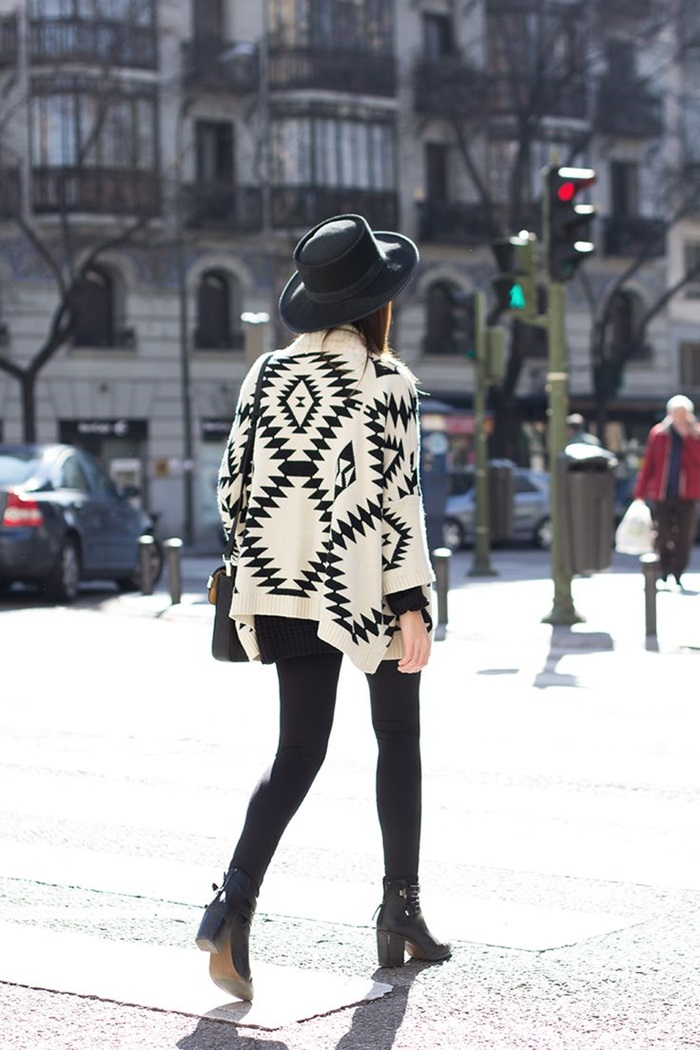 cardigan-knitted-jacket-14