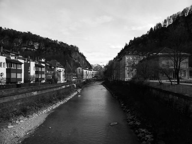 Feldkirch Liebe