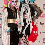 Dragcon Saturday 2015 023