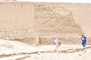 Pachacamac_Peru_105