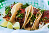 365/105 : Street Tacos Al Pastor