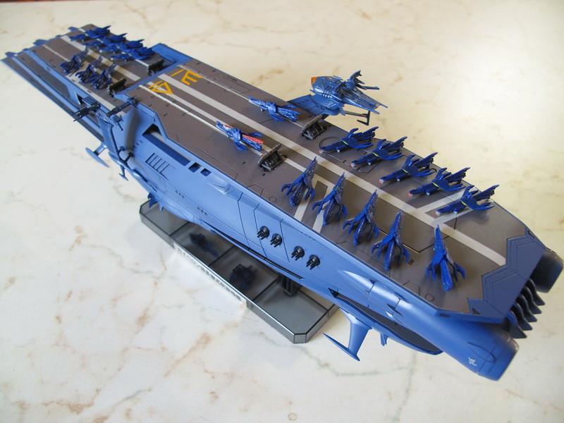 Schderg-08