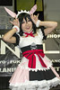 LA Anime Idol Festival 2015 620 by Ivans Photography