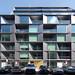wohnhaus lux mitte 16-06-20 8392 photomerge by esuarknitram