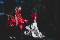 Reflecting on this amazing wedding I shot with Castorina Photography. Lol. I love getting to second shoot weddings in addition to shooting them myself,  it allows for so much creativity inbetween all of the typical shots.  #indian #bride #groom #epic #cre