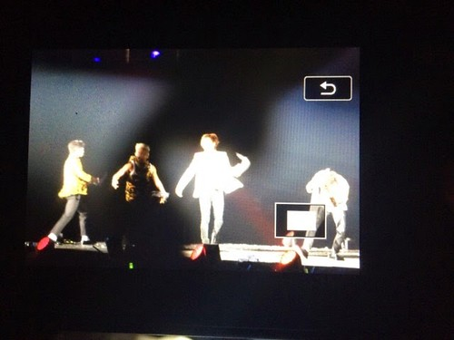 bigbang-ygfamcon-20141019-beijing_previews_100
