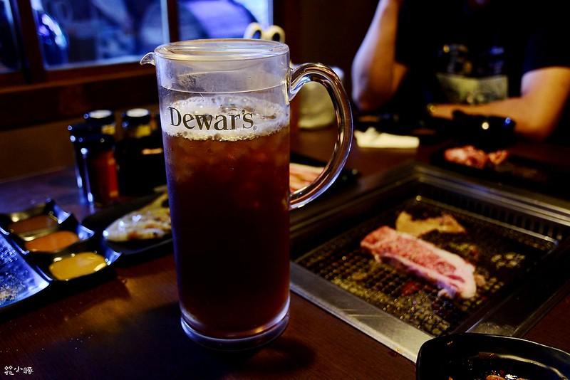 鶯歌美食昭和園一燒十味日式燒肉推薦 (16)