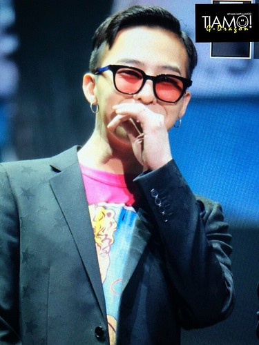 BIGBANG Fan Meeting Shanghai Event 1 2016-03-11 (29)
