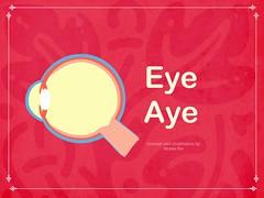 Eye TinyTap Game