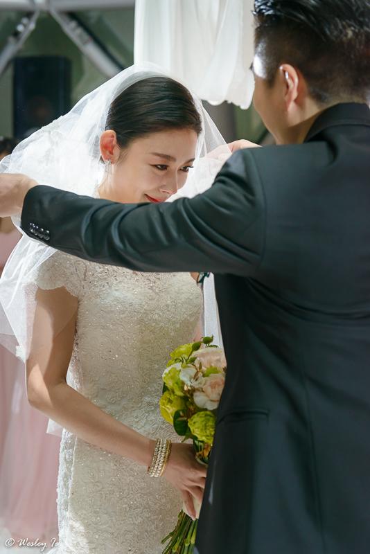 """""""婚攝,大直典華婚攝,婚攝wesley,婚禮紀錄,婚禮攝影""""""""LOVE7406"""""""
