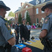 Governor and First Lady Wolf Host National Night Out Event At PA Governor's Residence