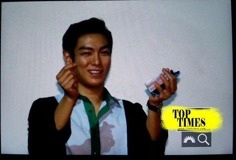 TOP_StageGreetings-Day3-20140908 (26)