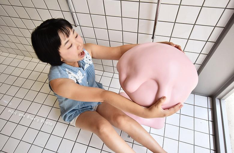 台中冰淇淋塔拉朵i'm talato草悟勤美26