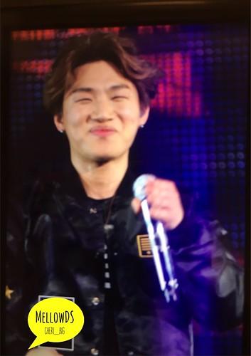 Big Bang - Made Tour - Tokyo - 24feb2016 - cheri_big - 08