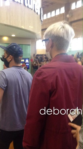 BIGBANG Departing Seoul to Osaka 2015-08-21 (59)