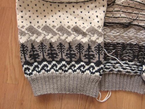 Sweater23