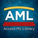 Gale AML App