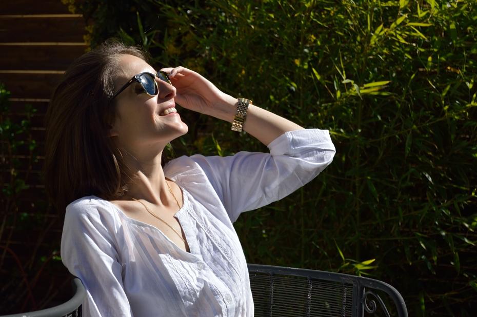 lara-vazquez-madlula-sunshine-style-moda-fashionblog-girl-classic-look