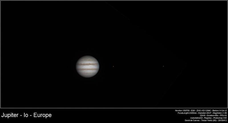 20150412_Jupiter-Io-Europe