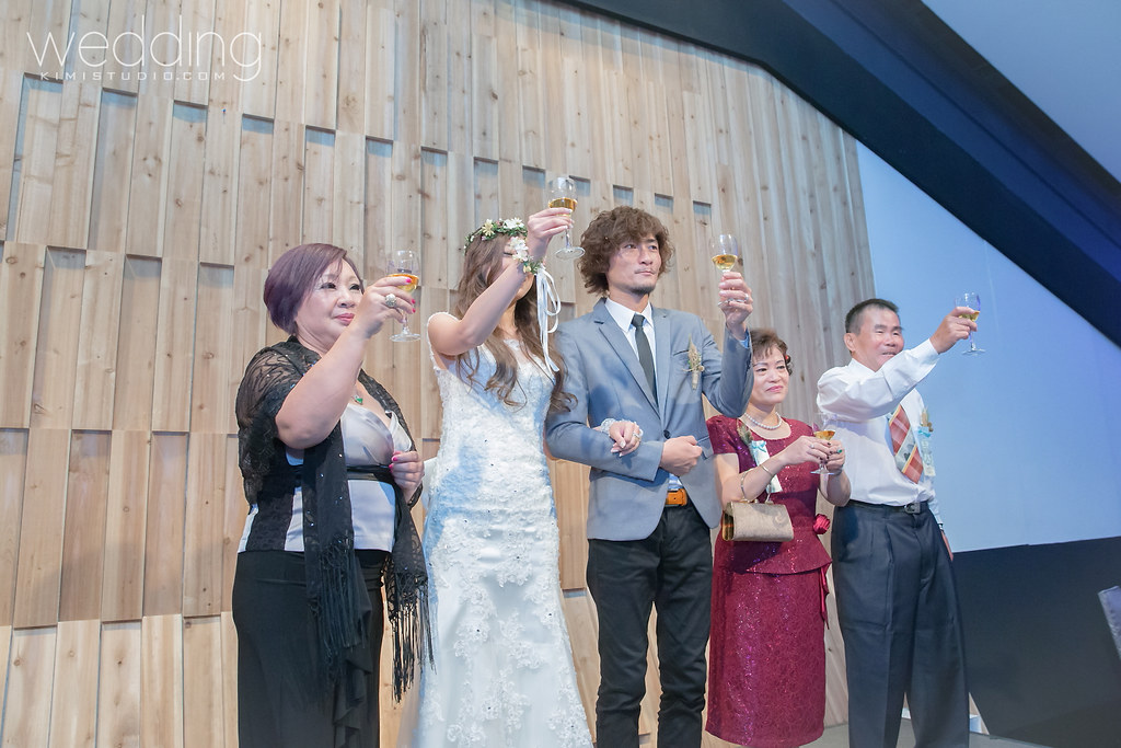 2014.09.06 Wedding Record-179