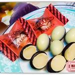 CHOCOARTS喬克亞司巧克力雙重奏系列0018