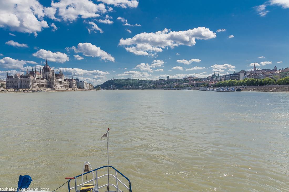 Будапешт_3-44