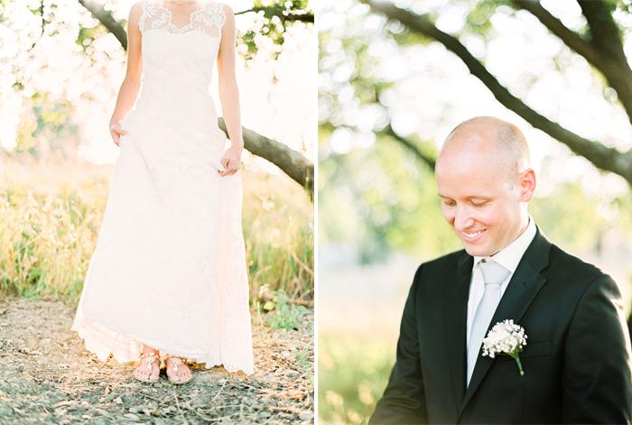Wedding_by_Brancoprata_24