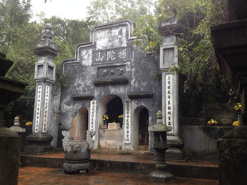 Bo Da Pagoda (96)