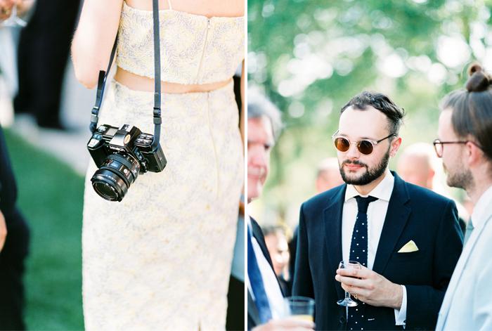 Wedding_by_Brancoprata_21