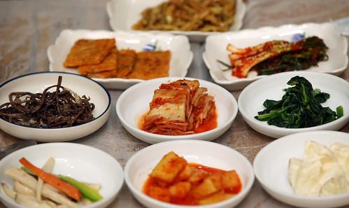В столице России пройдет фестиваль корейской культуры