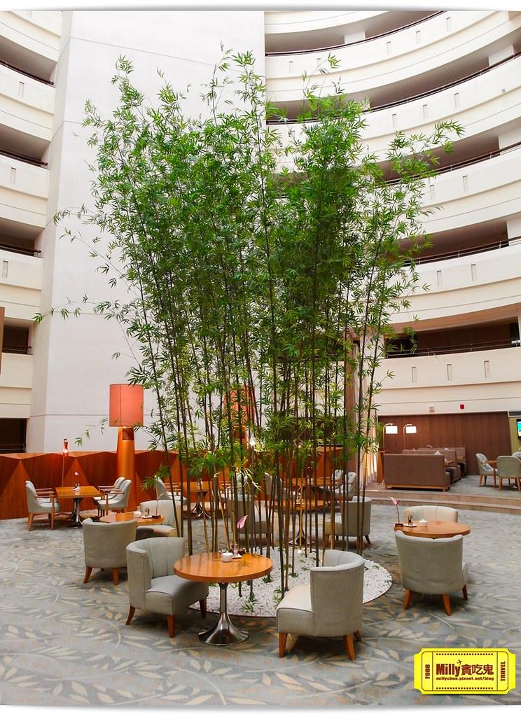 台南遠東香格里拉飯店035