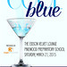 Pinewood Prep  2015 Cool Blue Auction