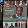 #blcsummit15  Honored to be a part of this AMAZING experience! #Repost @alonzo.kelly @towannafreeman yes #Chicago #focus