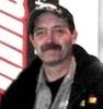 Charles Cochran