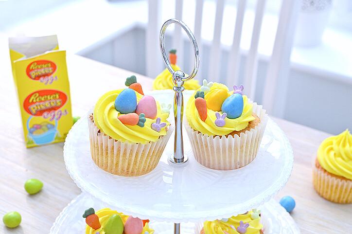 cupcakeseasterx