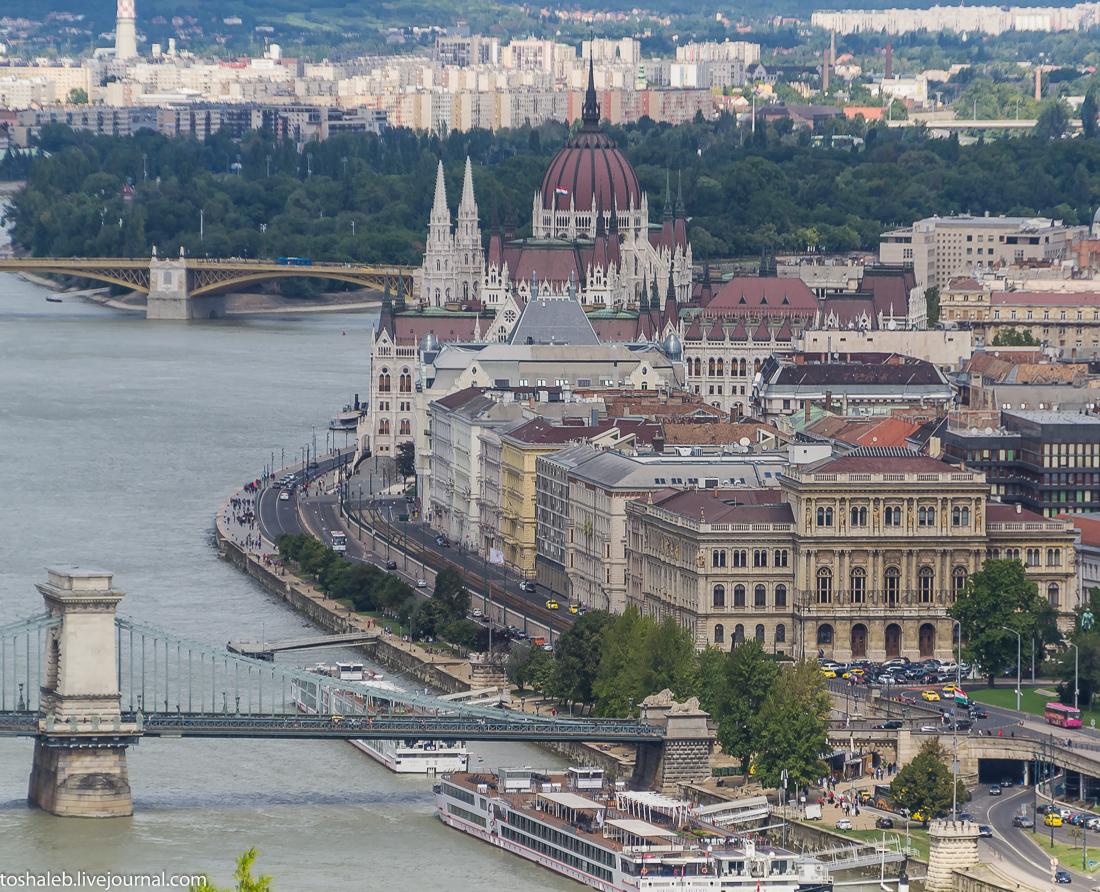Будапешт_2-33