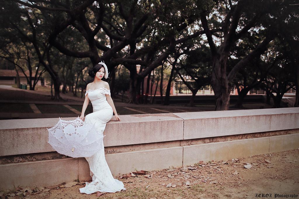 婚紗玢靈00000094-20-3.jpg