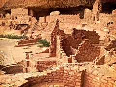 ancient history, wall, cliff dwelling, formation, history, ruins, wadi, fortification, rock, archaeological site,