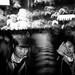 The Crossing by Neil Ta | I am Bidong